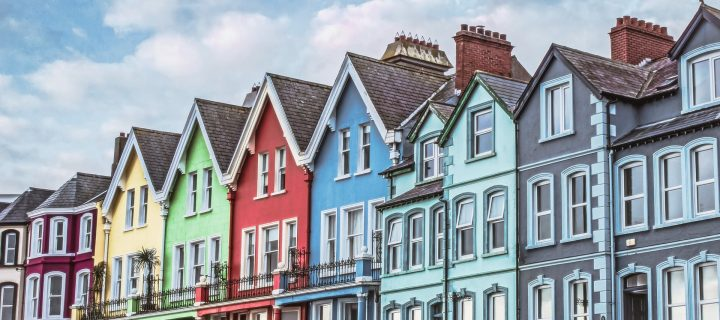 Fire Safety Regulations for Landlords in Scotland Image